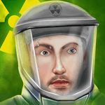 Escape Room Hidden Mystery - Pandemic Warrior for pc icon