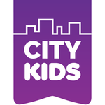 Citykids for pc icon
