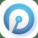 Petra Ride for pc icon