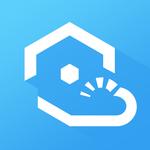Amcrest Cloud for pc icon