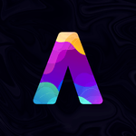 AmoledPix - 4K Amoled Wallpapers & HD Backgrounds for pc icon