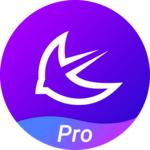 APUS Launcher Pro- Theme for pc icon