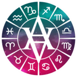 Astroguide - Free Daily Horoscope & Tarot for pc icon