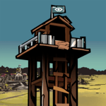 Days of Doom™ - Post-apocalyptic PvP RPG for pc icon