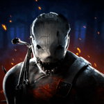 Dead by Daylight Mobile - Multiplayer Horror Game for pc icon