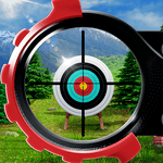 Archery Club: PvP Multiplayer for pc icon