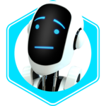 DXM Labworks for pc icon