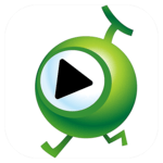 Hami Video - 電視運動頻道直播+電影戲劇動漫卡通隨選影片線上看 for pc icon