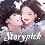 Storypick for pc icon