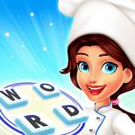Word Tour for pc icon