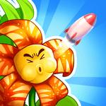 Merge Plants – Zombie Defense for pc icon