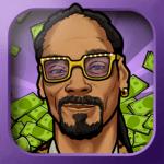 Snoop Dogg's Rap Empire for pc icon