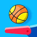 Flipper Dunk for pc icon
