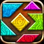 Montezuma Puzzle 2 Free for pc icon