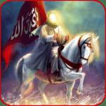 رمزيات شيعية🏴   عاشوراء، عيد الغدير، يوم الأربعين for pc icon