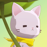 Dear My Cat for pc icon