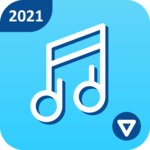 MusicJuice - Free Mp3 Download for pc icon