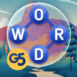 Wordplay: Exercise your brain for pc icon