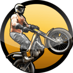 Trial Xtreme 2 Racing Sport 3D for pc icon