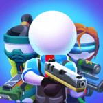 Squad Alpha for pc icon
