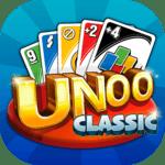 Unoo Classic for pc icon
