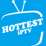 HOTTEST IPTV for pc icon