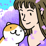 Adorable Home for pc icon