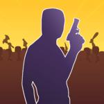 Sharpshooter Blitz for pc icon