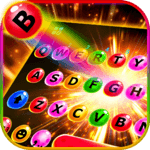 Bubble GAME 3D Keyboard for pc icon