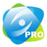IPC360 Pro for pc icon