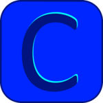 Charades - Word Generator for pc icon