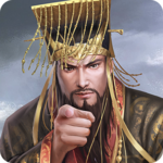 Three Kingdoms: Overlord for pc icon