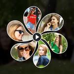 Photo Slideshow for pc icon