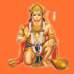 Sundarkand Hanuman Chalisa for pc icon