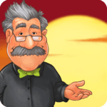 Catan Assistant for pc icon