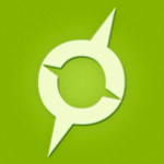 Compass for pc icon