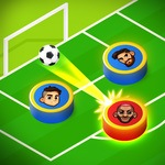 Super Soccer 3V3 for pc icon
