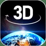 3D Wallpaper Parallax 2020 – Best 4K&HD wallpaper for pc icon