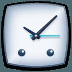 SleepBot - Sleep Cycle Alarm for pc icon