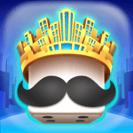 Dice Kings for pc icon