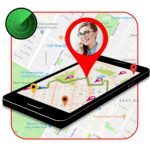 Find Mobile Number Location: Mobile Number Tracker for pc icon