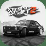 Xtreme Drift 2 for pc icon