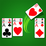 Aces Up Solitaire for pc icon