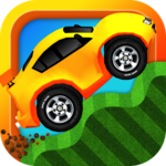Wiggly racing for pc icon