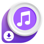 Download Music Free for pc icon