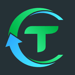 Toss - Declutter Fast & Easy for pc icon