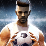 Extreme Football:3on3 Multiplayer Soccer for pc icon
