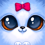 Merge Cute Animals 2: Pet merger for pc icon