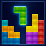 Puzzle Game for pc icon