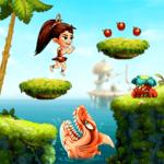 Jungle Adventures 3 for pc icon